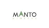 MANTO MINERAL