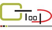 client_logo_14