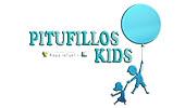 PITUFILLOS KIDS
