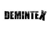 Demintex